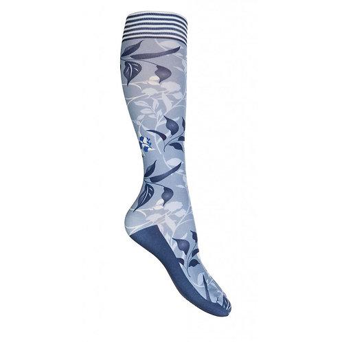 Riding Socks--Sole Mio