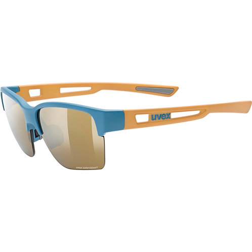 Uvex Sportstyle 805 CV Sunglasses
