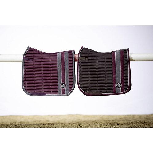 Cavalli Puri Dressage Pad--Odello Derby