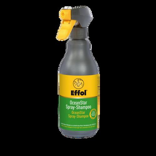 Effol OceanStar Spray Shampoo-500ml