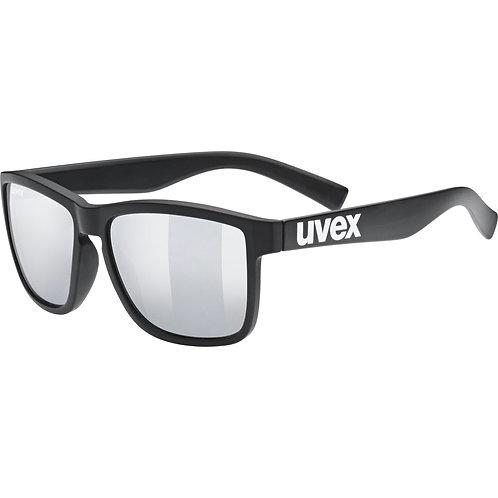 Uvex lgl 39 sunglasses