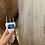 Thumbnail: Epiony Thermal Wand