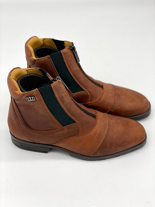 Sydney Paddock Boot (size 39)