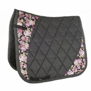 HKM Flower Style Pad