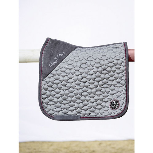 Odello Saddle Pad (Dressage, Full)