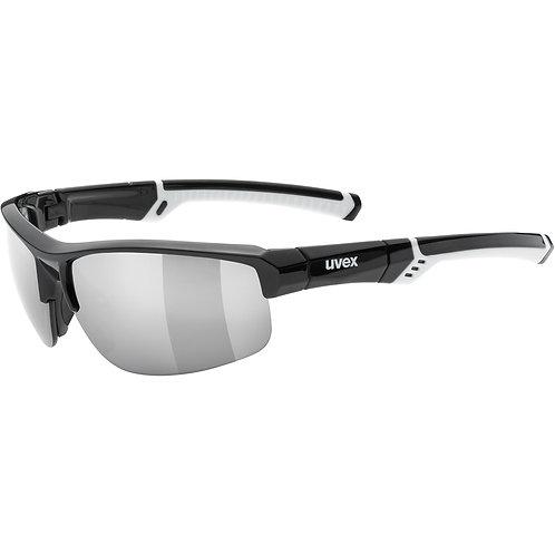 Uvex Sportstyle 226 sunglasses