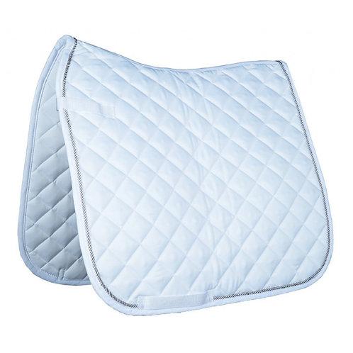 HKM Dressage Pad--Extra Style