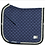"Thumbnail: ""This is Me"" Dressage Pad"