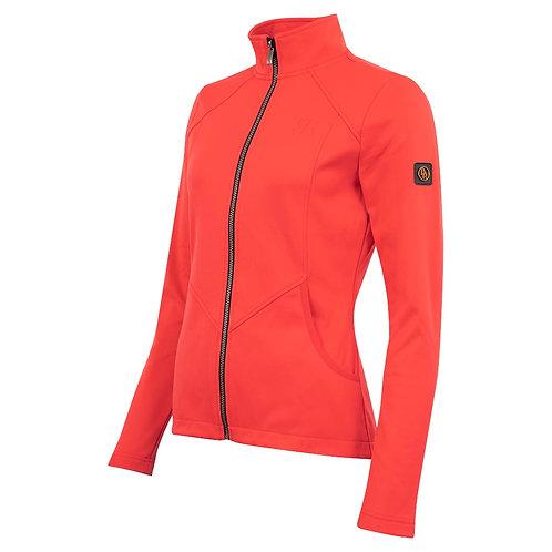 BR Rianne Ladies Jacket