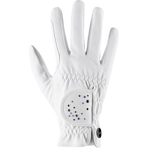 Uvex Sportstyle Diamond Gloves (white)