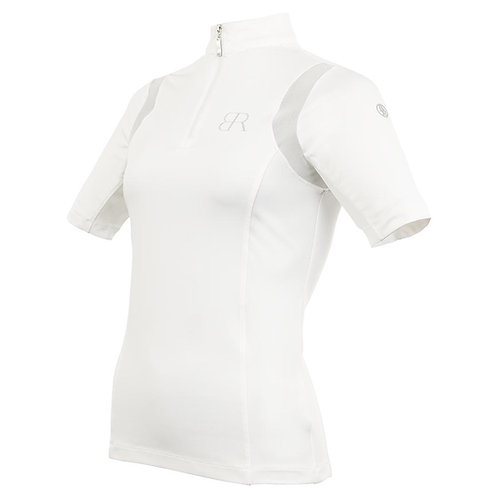 BR Rochelle Ladies Competition Shirt
