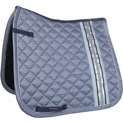 Cavalli Puri Melody Stripe Dressage Pad