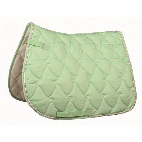 HKM- Softice Dressage Pad full (3 colors)