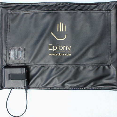 Epiony Heat Pad