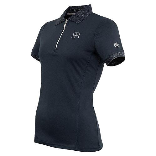BR Ladies Polo Shirt--Ramona