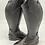 Thumbnail: Olbia Field Boot--Nature Black, 42W