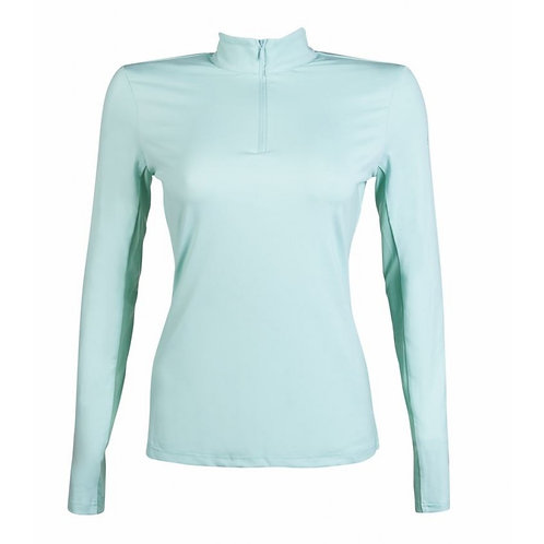 HKM Function Shirt--Cool Style