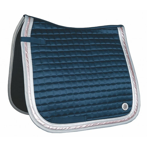 HKM Equilibrio Versale Pad--Deep Blue (Dr)