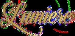 logo_transparent_as_Smart_Object-1_cropp