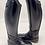 Thumbnail: Kingsley Olbia Field Boot--Polished Blue, size 38.5