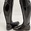 Thumbnail: Kingsley Olbia--Polished black, size 40.5