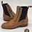 Thumbnail: Zambia Short Boot, size 39.5