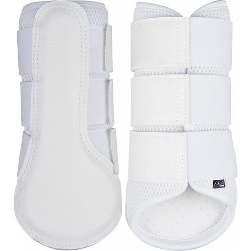 HKM Protection Boots--Breathable