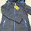 Thumbnail: HKM Softshell Jacket/Vest