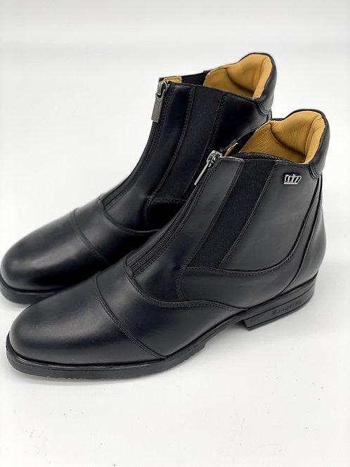 Kingsley Sydney Paddock Boots (size 38 & 44)