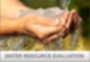 public-water.jpg