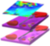 3D-Data-Visualization.jpg