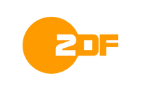 zdf-1271651_1280.webp