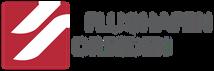 1280px-Flughafen_Dresden_Logo.svg.png