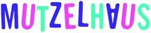Mutzelhaus-Dresden_Logo.jpg