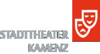Logo CI Stadttheater_2020.png