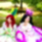 Schwestern4.jpg