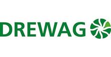 Logo_Drewag_Slider.jpg