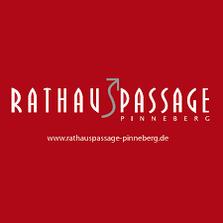 rathaus passage.png
