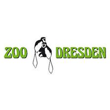 zoo-50-300x300.jpg