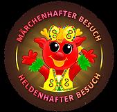 LogoNeu-MaerchenhafterBesuch.png
