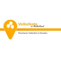 pieschener-hafenfest-in-dresden.png