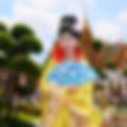 Mulan1.jpg