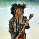 Piraten Jack buchen