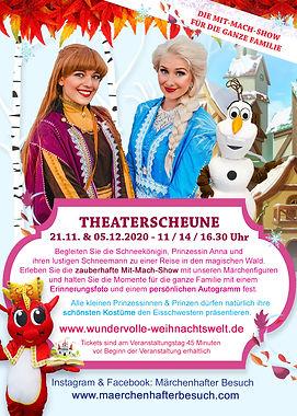 A6-flyer2-Theaterscheune.jpg