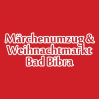 weihnachstmarkt_bad_bibra_logo_10942.web