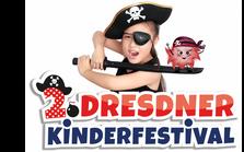 Logo-2019-PirateGirl.png