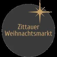 zittauer_weihnachtsmarkt_logo_8732.webp