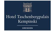 hotel-taschenbergpalais-kempinski-dresde