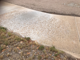 Erosion - paved trail.png