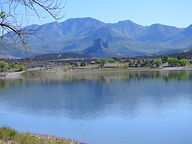 Crawford Scenic View.Jpeg